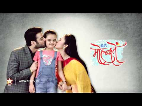 download songs of mohabbatein mp3