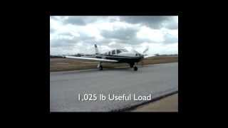 1998 piper saratoga ii tc for sale from wildblue n98tl sold