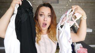 HAUL ALIEXPRESS / Bijoux, beauté, vêtements et accessoires...