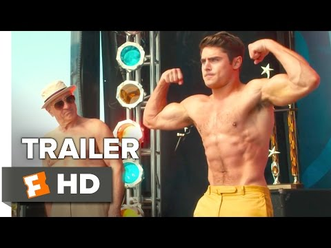 Watch Dirty Grandpa (2016) Online Free Putlocker