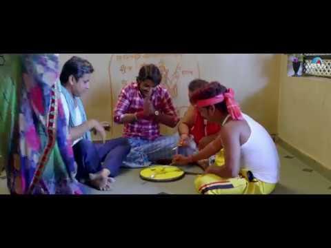 Bhojpuri Funny Video || Mai Re Hamra Uhe Ladki Chahi Funny Video Pradeep Pandey Chintu