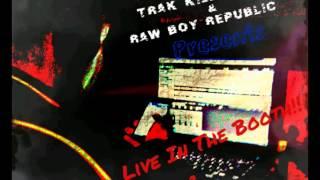 Expose - Seasons Change (Trak Killaz Remix)