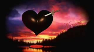 Rossy War...las huellas de tu amor