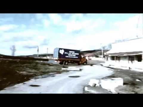 Boris Viande & Dragosel Ivancea - Teaser 2017
