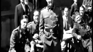 Schindler's List - Official Movie Trailer