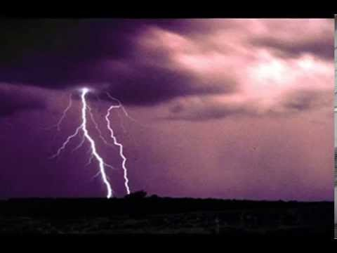 Riders On The Storm - (The Doors)  Extended Remastered Version