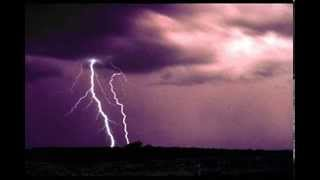 Baixar - Riders On The Storm The Doors Extended Remastered Version Grátis