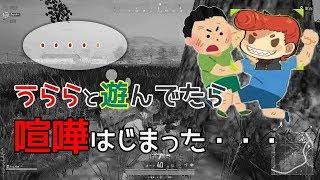 Twitter https://twitter.com/Fu_tan123 □画像 赤ちゃん by:bdogggut34.