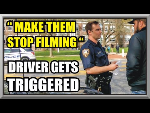 officer-upholds-1st-amendment,-still-some-people-never-learn---e.h.v.p.d.---first-amendment-audit-45