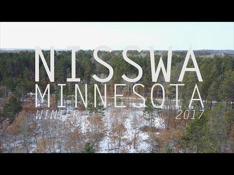 NISSWA 2017