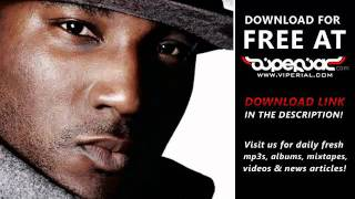 Young Jeezy Ft. Plies - Lose My Mind (New Song 2011 + Download Link)
