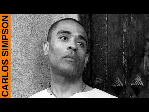 Carlos Simpson - Fade Into You