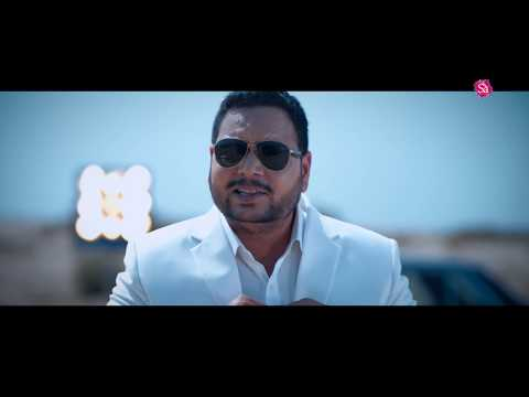 New Punjabi Song 2016    Ik Chot ( Full Video )    Nav Hundal     Sa Records