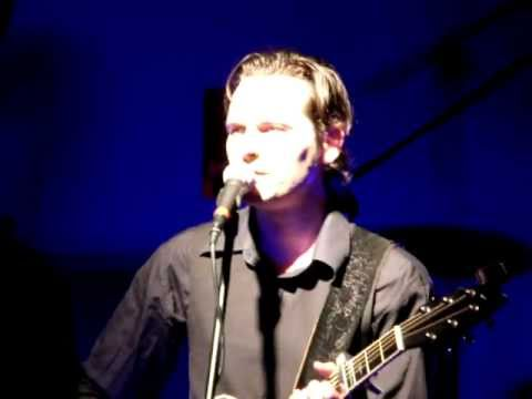 Julien LOko - Dans un bocal (Live Amadeus Song)