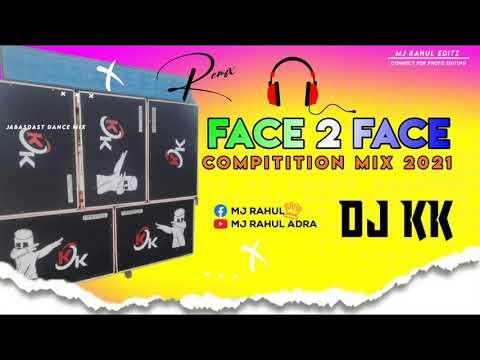 face-2-face-compitition-mix-||-saraswati-puja-special-||-dj-kk-2021