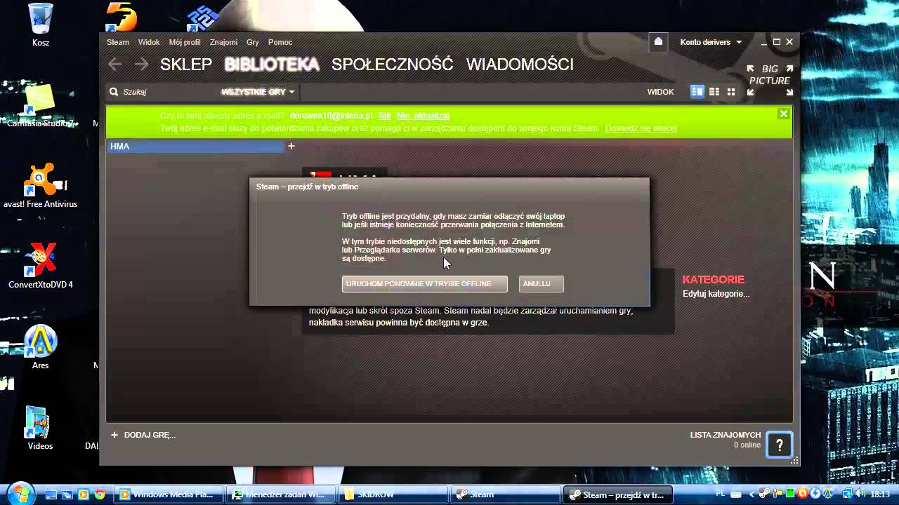 Hitman absolution crashes - Hitman technical support ...
