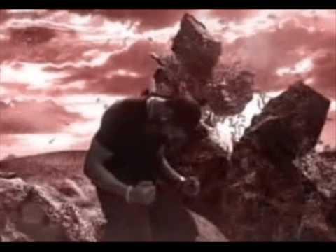 UShER-MOViNG MOUNtAiNS!! [[LyRiCS]]