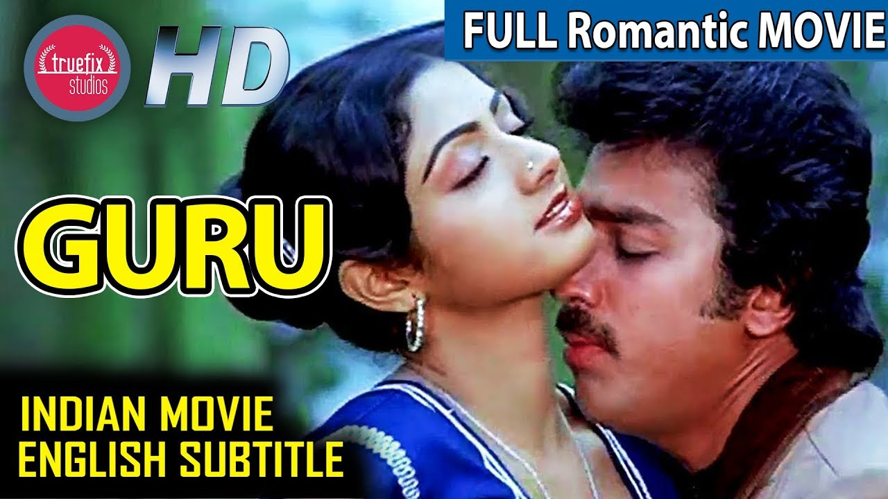 indian english movies with subtitles