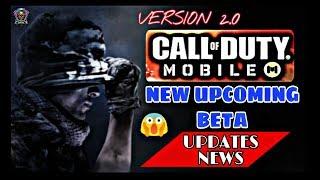 Call of duty mobile mediafire