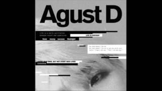 01  Intro ; Dt sugA Feat  DJ Friz