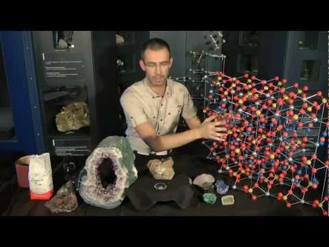 Minerali_1°parte.mp4