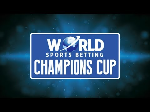 World Sports Betting Race Day Panel Discussion 2017