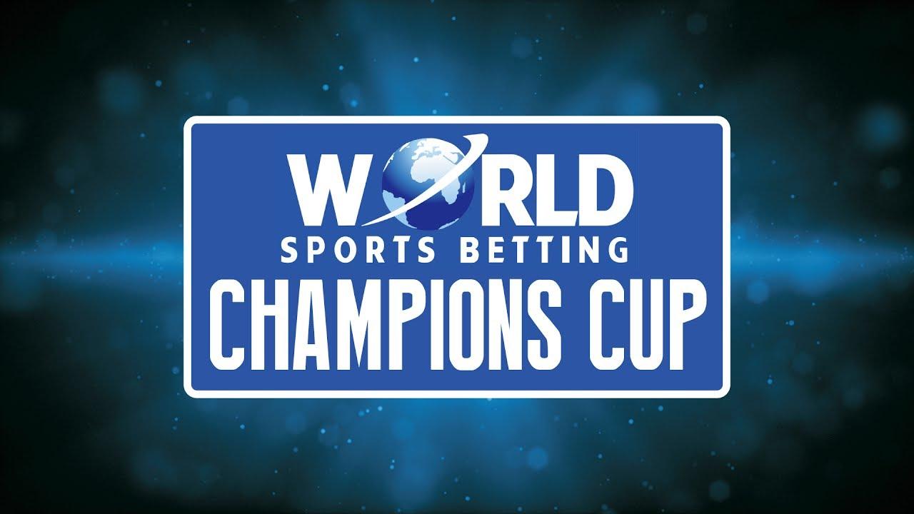World Betting Sport