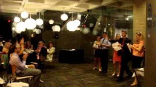 FL, Cumberland, Christian Stahnke wedding 2011 149
