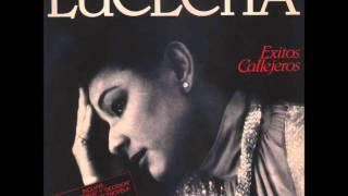 Lucecita Benitez - Fruta Verde