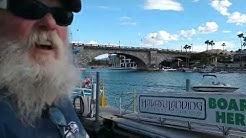 THE NAKED TRUTH! London Bridge, Lake Havasu City, Arizona