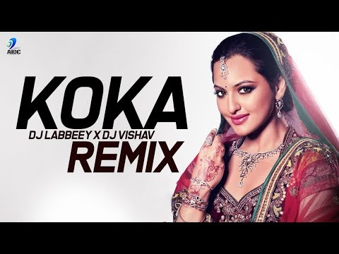 koka-(remix)-|-dj-labbeey-x-dj-vishav-|-badshah-|-khandaani-shafakhana