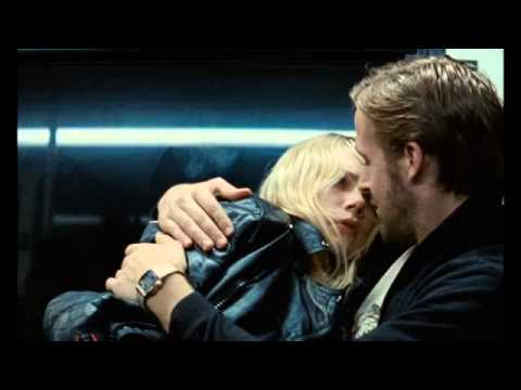 You And Me  Blue Valentine Soundtrack  Penny and the Quarters   Music