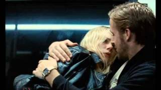 """You And Me"" - Blue Valentine Soundtrack - Penny and the Quarters - Official Music Video"