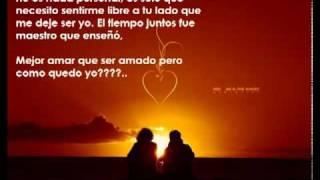 Melancolia ~ Los Aldeanos (letra)