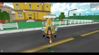 Roblox War Arena Epic Videos Preview.