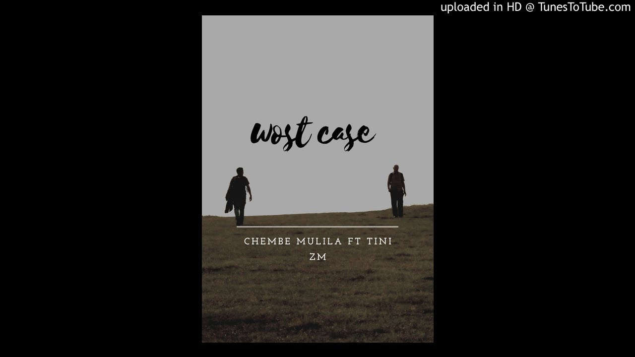 Download WORST CASE- ft TINI ZM & breana-marin (Official Audio)