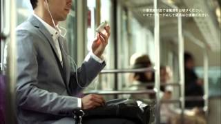 SoftBank SELECTION ポケットフルセグ録画対応テレビチューナー
