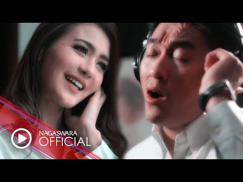 Ully Moch & Ifan Seventeen - HUN (Official Music Video NAGASWARA) #music