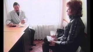 видео Алкогольная болезнь печени: диагностика, симптомы, причины и лечение