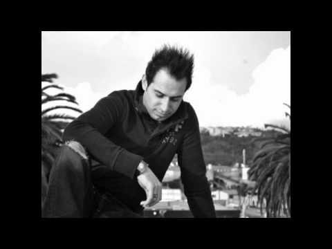 Shahram shokoohi_MODARA_ Remix BY DJ MD.wmv