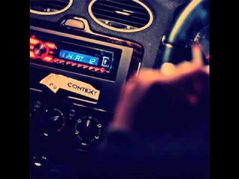 Context feat Rival and Genesis Elijah - 1.4 at 12 (EAN Remix) 1Xtra