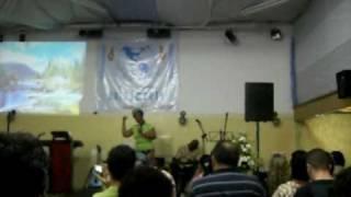 Download lagu Pra Marta Mulhule Mocambique Africa MP3