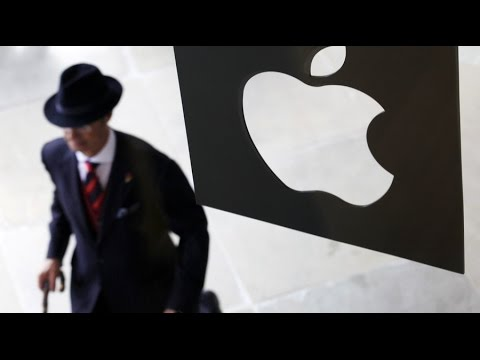 Your iPhone is MyPhone: WikiLeaks reveals how CIA can control Apple products