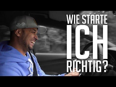 JP Performance - Wie starte ich richtig ? | 0-100 | Ford Focus RS