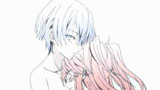 NightCore - Until You Come Back ( Akon )