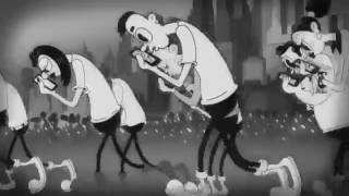 İnternetin Zararları Kısa Animasyon!