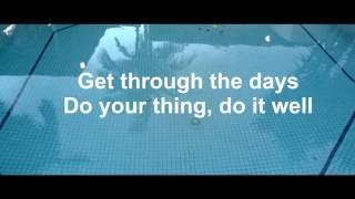 Lorde No better Lyrics.mp3