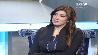 وفاة عند الولادة بسبب خطأ طبي في مستشفى في طرابلس
