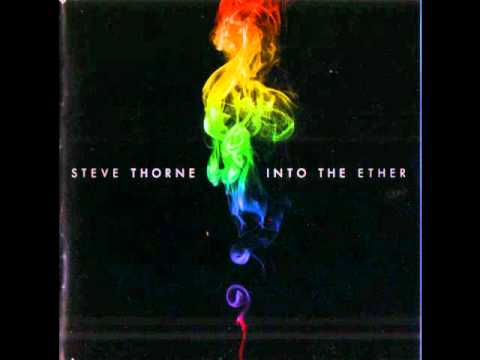 Steve Thorne Feathers