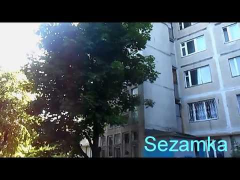 Дом № 8 Волкова космонавта ул Деснянский район Улицы Киева